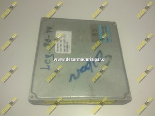 Computador De Motor S3 22611 AA860 MECF S112 C2 2Y06 Subaru Legacy 1990 1991 1992 1993 1994
