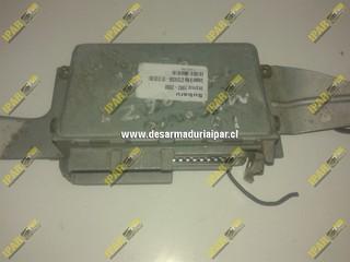 Computador De Motor G27520FA030566 1709 120 000 E0061 Subaru Impreza 1992 1993 1994 1995 1996 1997 1998 1999 2000