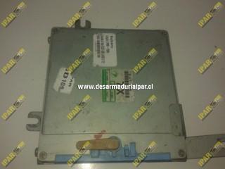 Computador De Motor 7X 22611 AD001 JA18000 DJ7 7227 Subaru Legacy 1995 1996 1997 1998 1999