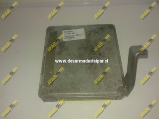 Computador De Motor 22611KA172 101120 2220 Subaru Justy 1989 1990 1991 1992 1993 1994