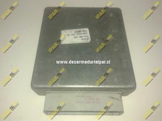 Computador De Motor LP4 331 98AB 12A650 CFL Ford Focus 2000 2001 2002 2003 2004 2005 2006 2007 2008 2009