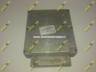 Computador De Motor HIDE 96AB 12A650 JB Ford Escort 1996 1997 1998 1999 2000 2001 2002