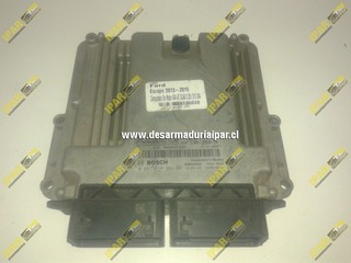 Computador De Motor 4X4 AT XLA0 0 261 S10 364 Ford Escape 2013 2014 2015 2016