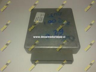 Computador De Motor PRC4 YU3F 12A650 BEE Mazda 626 1998 1999 2000 2001 2002 2003 2004