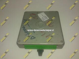 Computador De Motor FSE3 2N E2T86071M1 7411 Mazda 626 1993 1994 1995 1996 1997