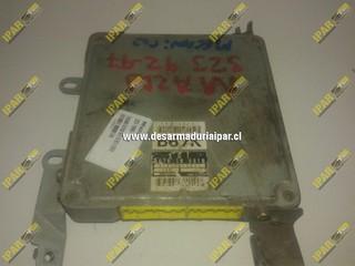 Computador De Motor B67K EGI B67K 18 881B Mazda 323 1990 1991 1992 1993 1994 1995 1996 1997