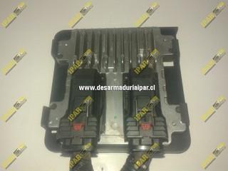 Computador De Motor E37 12649912 AA71 Chevrolet Captiva 2007 2008 2009 2010 2011 2012 2013 2014 2015 2016