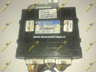 Computador de Motor 4x2 AT T02 9090930361A 0 95440- 3A210 Kia Carens 2008 2009 2010 2011 2012 2013