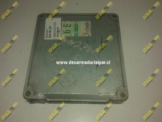 Computador De Motor MC 6E 060GB Suzuki Baleno 1996 1997 1998 1999 2000 2001 2002 2003 2004 2005