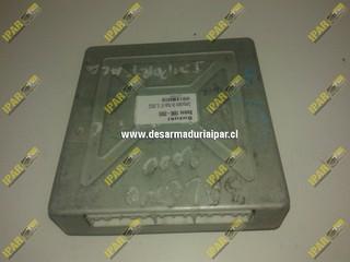 Computador De Motor AT 5L 065G2 Suzuki Baleno 1996 1997 1998 1999 2000 2001 2002 2003 2004 2005