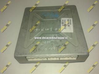 Computador De Motor AT 5A 064G2 Suzuki Baleno 1996 1997 1998 1999 2000 2001 2002 2003 2004 2005