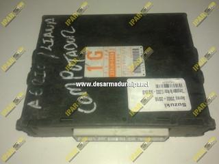 Computador De Motor 1G 33920 54G81054G8 Suzuki Aereo 2002 2003 2004 2005 2006 2007 2008 2009 2010