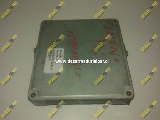 Computador De Motor 6E 33920 60GB2 112000 3062 Suzuki Baleno 1996 1997 1998
