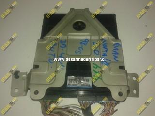 Computador De Motor 4x4 AT 051J1 DT 33920-51J1 Suzuki Grand Nomade 1998 1999 2000 2001 2002 2003 2004 2005