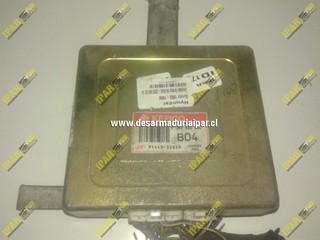 Computador De Motor B04 95440 32859 9080 930 184 Hyundai Sonata 1993 1994 1995 1996 1997 1998