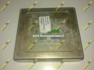 Computador De Motor B05 95440 32896 9080 930 095 Hyundai Sonata 1993 1994 1995 1996