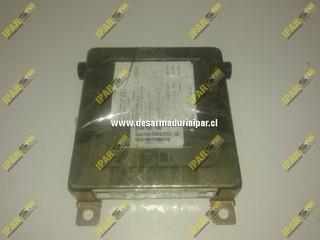 Computador De Motor S08 9050 930 132E 39110 32360 Hyundai Sonata 1993 1994 1995 1996 1997 1998