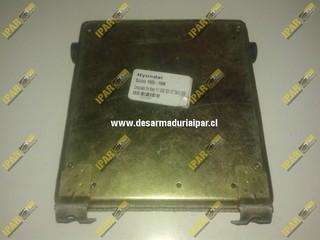 Computador De Motor Y11 9060 930118T 39410 3560 Hyundai Sonata 1993 1994 1995 1996
