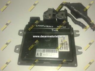 Computador de Motor AT AB A56-X21 B15 5421 Nissan Tiida 2004 2005 2006 2007 2008 2009 2010 2011 2012 2013 2014 2015 2016 2017