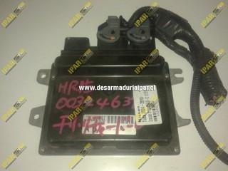 Computador de Motor AT AB A56-X21 B15 5319 Nissan Tiida 2004 2005 2006 2007 2008 2009 2010 2011 2012 2013 2014 2015 2016 2017