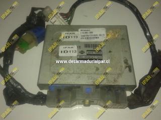 Computador De Motor YE 23710 F4300 MEC N038 A1 7923 Nissan V 16 1993 1994 1995 1996 1997 1998 1999 2000 2001