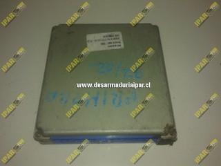 Computador De Motor CD 23710 3J915 A18 F91 C64 Nissan Primera 1997 1998 1999 2000 2001 2002