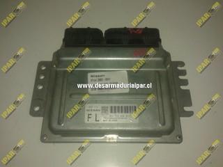 Computador De Motor FLA56 Y32 U8D 0X28 Nissan XTrail 2002 2003 2004 2005 2006 2007 2008 2009 2010 2011