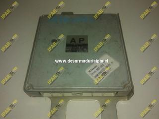Computador De Motor AP 23710 VL00B 407917 181 1 Nissan Terrano 2002 2003 2004 2005 2006 2007 2008 2009 2010 2011 2012 2013 2014 2015 2016
