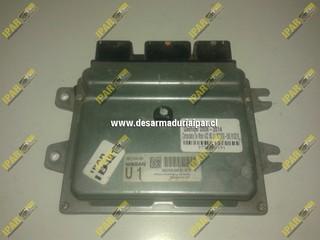 Computador De Motor 4X2 MC U1 MEC930-560 B10218 Nissan Qashqai 2008 2009 2010 2011 2012 2013 2014
