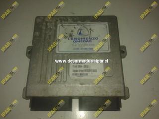 Computador De Motor 616467000 0812215600830 Nissan Tiida 2004 2005 2006 2007 2008 2009 2010 2011 2012 2013