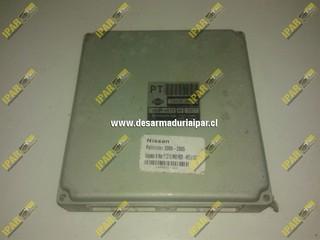 Computador De Motor PT 23710 2W900 MECM W573 A1 0517 Nissan Pathfinder 1995 1996 1997 1998 1999 2000 2001 2002 2003 2004 2005