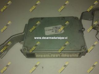 Computador De Motor ECT 3S FE 89661 05280 MB175700 915 3 Toyota Avensis 1998 1999 2000 2001 2002