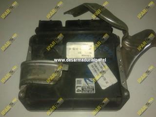 Computador De Motor L4 8661 42N41 275500 3430 Toyota RAV 4 2007 2008 2009 2010 2011 2012