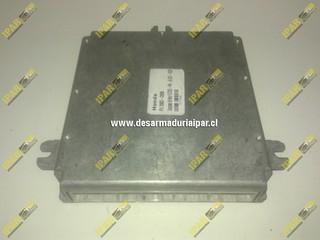 Computador De Motor PG 37820 PWA J54 2921 102341 Honda Fit 2002 2003 2004 2005 2006 2007 2008