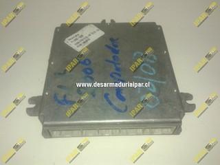 Computador De Motor S9 37820 PWA 902 2150 240411 Honda Fit 2002 2003 2004 2005 2006 2007 2008