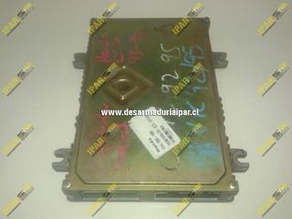 Computador De Motor 37820 G02 270 244776 APR Honda Civic 1992 1993 1994 1995