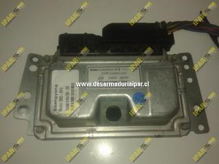 Computador De Motor 28800 05050 Ssangyong Rexton 2002 2003 2004 2005 2006 2007 2008 2009 2010 2011 2012