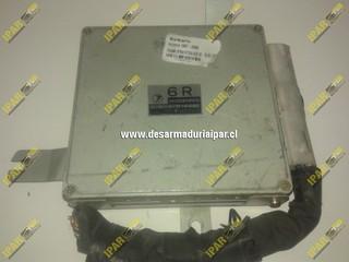 Computador De Motor 6R 22644 AA430 A56 000 RA1 7205 Subaru Impreza 1997 1998 1999 2000