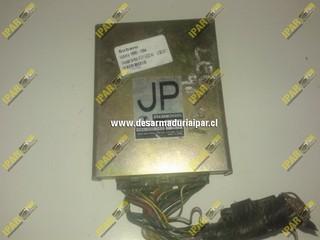 Computador De Motor JP 31711 AC222 A64 000 D62 3511 Subaru Legacy 1990 1991 1992 1993 1994