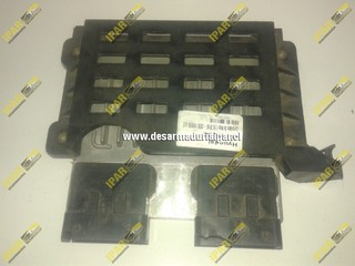 Computador De Motor C15E 39106 3E030 11870785 AUJC Hyundai Santafe 2006 2007 2008 2009 2010 2011 2012