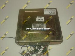 Computador De Motor HMC J18D1 95440 28315 Hyundai Elantra 1996 1997 1998