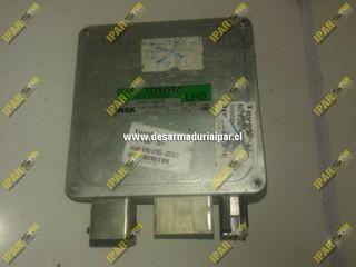 Computador De Motor LHD 89650 42070 001172 Toyota RAV 4 2007 2008 2009 2010 2011 2012