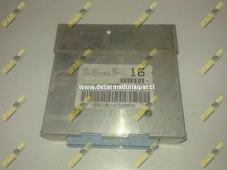 Computador De Motor 1G 1G9619D101530036 Daewoo Leganza 1998 1999 2000