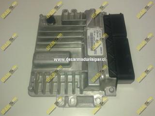 Computador De Motor 4X4 MC 671 540 02 32 DCM3.7AP Ssangyong Actyon 2007 2008 2009 2010 2011 2012 2013 2014 2015 2016