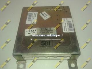 Computador De Motor HMC 39110-32405 Hyundai Sonata 1993 1994 1995 1996 1997 1998