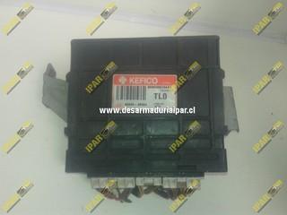 Computador De Motor 4x2 AT TL0 95440-39343 Hyundai XG 2000 2001 2002 2003 2004 2005 2006