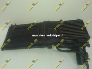 Computador De Motor 4X2 MC Z668 014140-1964 Mazda 3 2009 2010 2011 2012 2013 2014