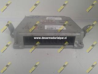 Computador De Motor M5 22611 AF61B JA18000 D3E Subaru Legacy 2000 2001 2002 2003