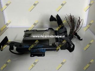 Computador De Motor 4X4 MC 0 281 016 513 Hyundai Santafe 2006 2007 2008 2009 2010 2011 2012