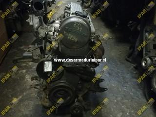 Motor Bencinero Block Culata 1.6 BOBINA Modelo G16B Suzuki Baleno 1999 2000 2001 2002 2003 2004 2005